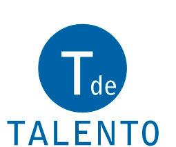 TALENTO logo